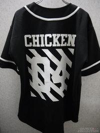 ベースボールシャツ 2587-2.jpg