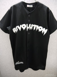 ベースボールシャツ 2588-1.jpg