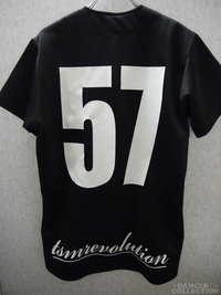 ベースボールシャツ 2588-2.jpg