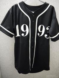 ベースボールシャツ 2589-1.jpg