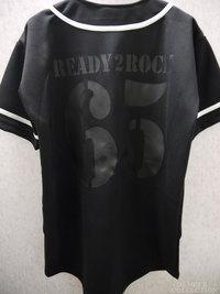 ベースボールシャツ 2590-1.jpg