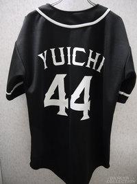 ベースボールシャツ 2591-1.jpg