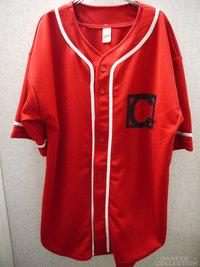 ベースボールシャツ 2592-1.jpg
