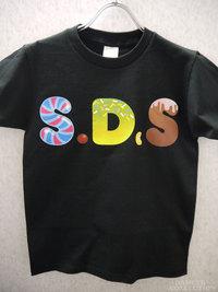 オリジナルTシャツ 2594-1.jpg