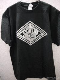 オリジナルTシャツ 2599-1.jpg