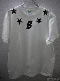 オリジナルTシャツ 2601-1.jpg