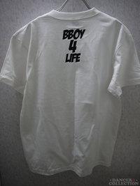 オリジナルTシャツ 2601-2.jpg