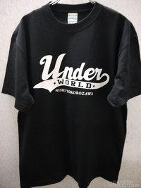 オリジナルTシャツ 2602-1.jpg