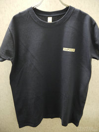オリジナルTシャツ 2603-1.jpg