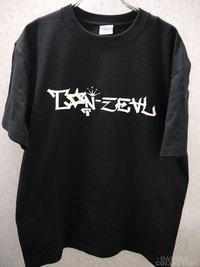 オリジナルTシャツ 2604-1.jpg