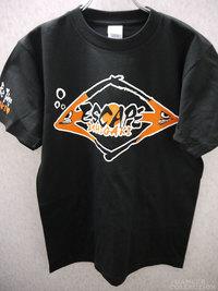 オリジナルTシャツ 2605-1.jpg
