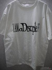 オリジナルTシャツ 2606-1.jpg
