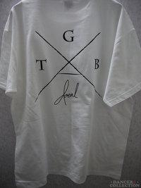 オリジナルTシャツ 2606-2.jpg
