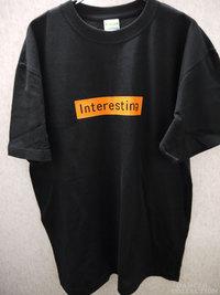 オリジナルTシャツ 2607-1.jpg