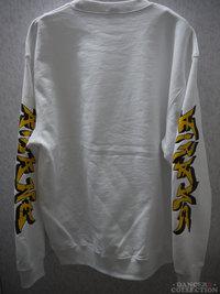 ロングスリーブTシャツ 2610-1.jpg