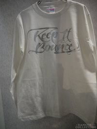 ロングスリーブTシャツ 2611-1.jpg