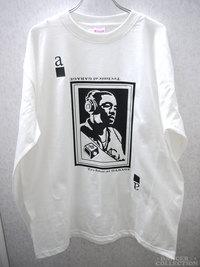 ロングスリーブTシャツ 2612-1.jpg