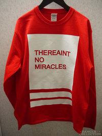 ロングスリーブTシャツ 2613-1.jpg