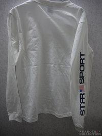 ロングスリーブTシャツ 2614-1.jpg
