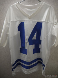 フットボールシャツ 2615-1.jpg