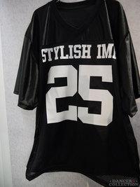 フットボールシャツ 2618-1.jpg
