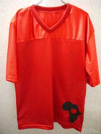 フットボールシャツ 2619-1.jpg