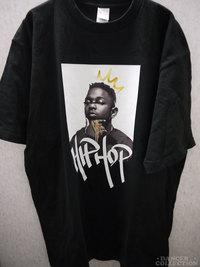 オリジナルTシャツ 2620-1.jpg