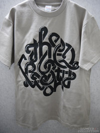 オリジナルTシャツ 2622-1.jpg