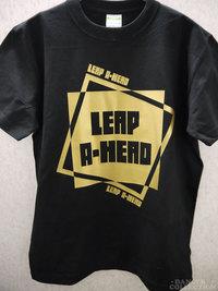 オリジナルTシャツ 2623-1.jpg