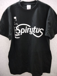 オリジナルTシャツ 2624-1.jpg