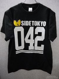 オリジナルTシャツ 2627-1.jpg
