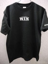 オリジナルTシャツ 2628-1.jpg