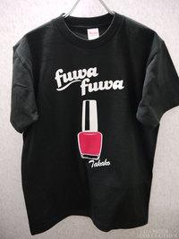 オリジナルTシャツ 2629-1.jpg