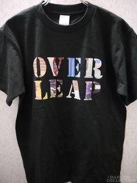 オリジナルTシャツ 2630-1.jpg