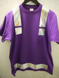 オリジナルTシャツ 2632-1.jpg
