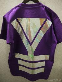 オリジナルTシャツ 2632-2.jpg