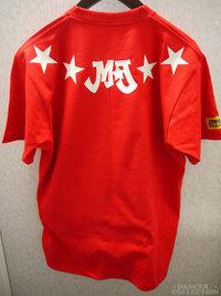 オリジナルTシャツ 2633-2.jpg