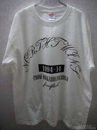 オリジナルTシャツ 2637-1.jpg