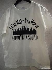 オリジナルTシャツ 2640-1.jpg