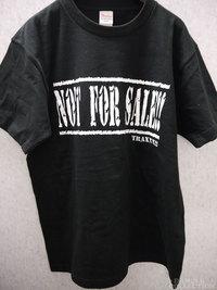 オリジナルTシャツ 2641-1.jpg