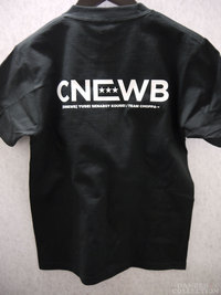 オリジナルTシャツ 2641-2.jpg