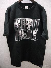オリジナルTシャツ 2642-1.jpg
