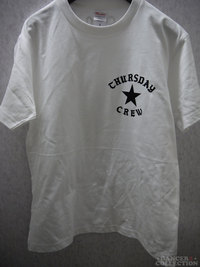 オリジナルTシャツ 2643-1.jpg