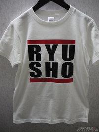 オリジナルTシャツ 2645-1.jpg