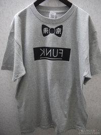 オリジナルTシャツ 2646-1.jpg