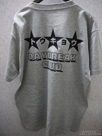 オリジナルTシャツ 2646-2.jpg