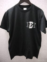 オリジナルTシャツ 2647-1.jpg