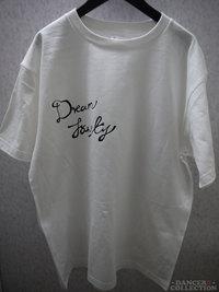 オリジナルTシャツ 2651-1.jpg