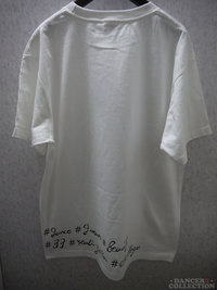 オリジナルTシャツ 2651-2.jpg
