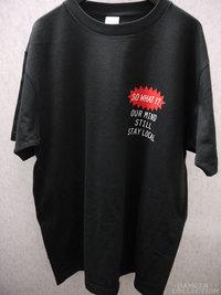 オリジナルTシャツ 2652-1.jpg
